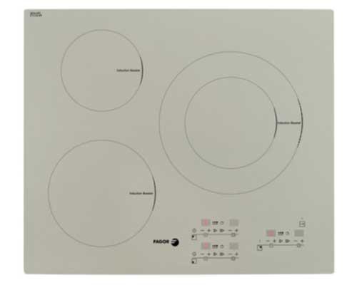 Servicio técnico de vitrocerámicas de inducción en Castellón